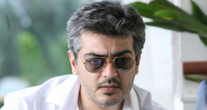 South superstar Ajith's health scare turns out to be a hoax!