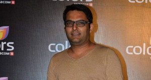 Kapil Sharma to Produce a Punjabi Film