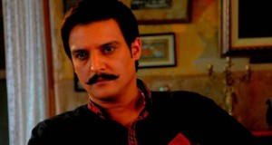 Never said Hero was a good film, says Jimmy Sheirgill