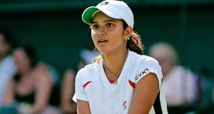 Martina Hingis and I Complement Each Other Very Well, says Sania Mirza