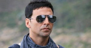 Akshay Kumar in the remake of yet another tamil film!