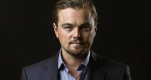 Hollywood star Leonardo DiCaprio has turned down a Star Wars role and a superhero role.