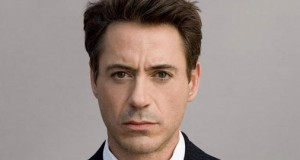 Hollywood star Robert Downey Jr gets pardon from California Governor Jerry Brown in 1996 drug case