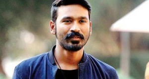 South star Dhanush to donate food for people stuck in Chennai floods!