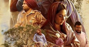 Gippy Grewal's directorial debut Ardaas will release in March