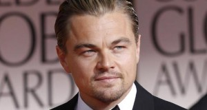 Hollywood star Leonardo DiCaprio single again after split with model girlfriend Kelly Rohrbach