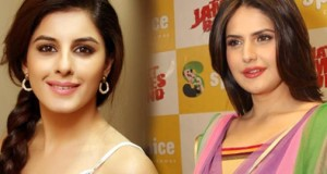 Isha Talwar replaces Zarine Khan in Ishq My Religion punjabi Movie