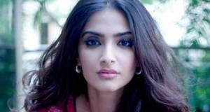 Bollywood beauty Sonam Kapoor to attend Neerja Bhanot Award Ceremony