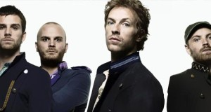 Coldplay strings along for charity