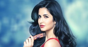 Katrina Kaif on break-up rumours with Ranbir Kapoor: I never said I broke-up