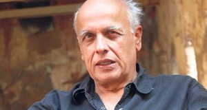 Mahesh Bhatt to enter Punjabi Cinema with Dushman
