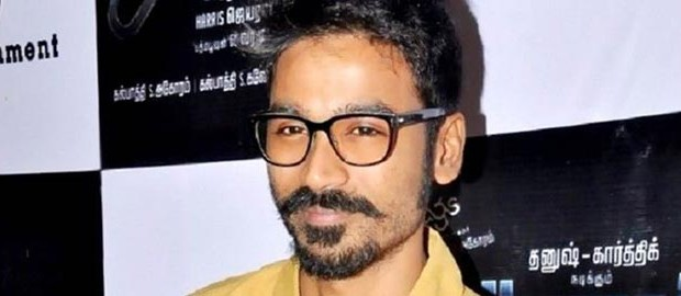Amma Kannaku: Dhanush's film wrapped up in 50 days