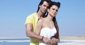 After Hrithik's tweet on affair rumours, Kangana says social media helps clarify matters
