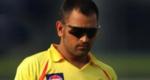 Mahendra Singh Dhoni Says He Has Not Moved On From His Days at Chennai Super Kings
