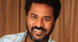 Prabhu Deva to undergo a complete makeover for his next film