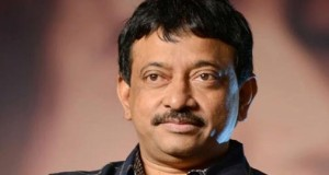 Vangaveeti: Complaint filed against Ram Gopal Varma's upcoming film