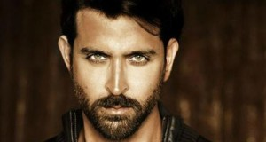 Kaabil: Hrithik Roshan to start shooting for the film in March end