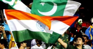 ICC T20 World Cup 2016: Kolkata Likely to Host India-Pakistan Clash