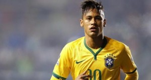 Neymar Says Johan Cruyff's Death a 'Great Loss'