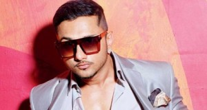 Yo Yo Honey Singh: I must confess that I was bipolar and an alcoholic