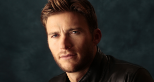 Paul Walker, I'm going to make you proud: Scott Eastwood on joining Fast And Furious 8