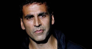 Enthiran 2.0: Akshay Kumar to join superstar Rajinikanth in Chennai