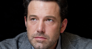 Justice League Part One: Ben Affleck becomes executive producer for Warner Bros next