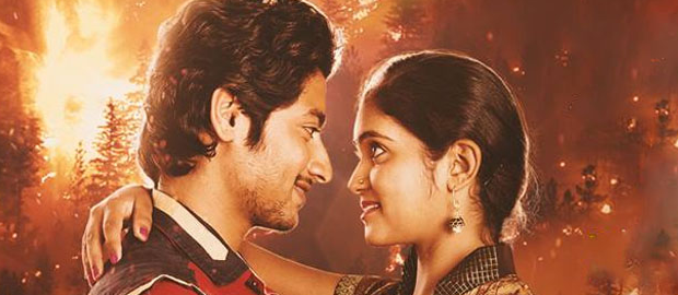 Sairat: I was moved to see the Marathi Romeo and Juliet, says Irrfan