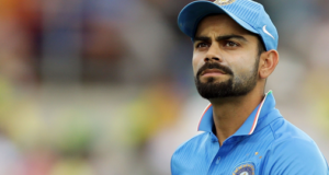 IPL: There May Be No One Like Virat Kohli At The Moment, Says Kane Williamson