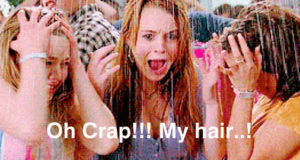 Things every girl who is born in rainy season will relate to!!