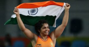 One Bronze puts smiles on 100 crore Indians.