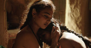 Ajay Devgn's Radhika Apte starrer 'Parched' Trailer is Finally Revealed!