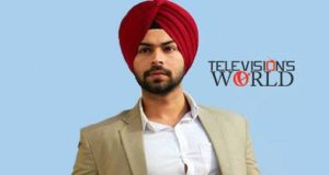 Talent of the Week - Mr. Punjab Aman Singh Deep