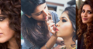 Meet Our Beauty Expert - Shagun Ahuja!!