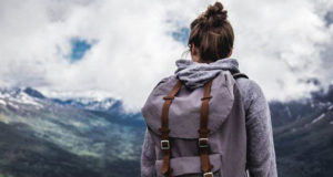 5 Reasons Why You Should Travel Alone Atleast Once In Your Life!