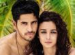 Despite break-up rumours, Alia Bhatt reveals that she likes the name Sidharth!