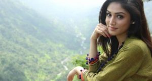 Donal Bisht – Televisions World