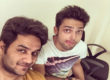 Finally! Bigg Boss 11's Vikas Gupta has to say about patching up with Parth Samthaan!