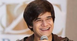 #GoodNews: Bollywood actor Vivaan Shah is all set to make his TV debut with this Star Plus show!