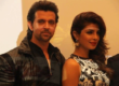 What? Priyanka Chopra keen on working in the Hrithik Roshan-starrer Krrish 4 but on this condition!