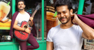 #Exclusive- Jay Soni: I believe in learning new things and pushing my limits