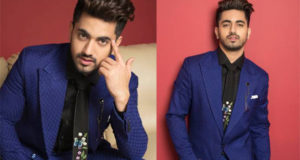 WHAT? Actor Zain Imam to comeback in Shashi Sumeet Productions show…