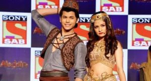 THIS complaint against Aladdin starrer Siddharth Nigam will make you Laugh Out Loud!