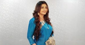 Juhi Parmar Returns To Bigg Boss On Popular Demand!