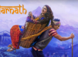 #NewsAlert: Kedarnath in trouble