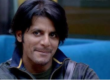 Award winning comic artist's gesture for Karanvir Bohra is speechless!