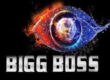#BB12- What! He is the first contestant to enter the Bigg Boss season 12 Finale week