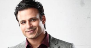 Vivek Oberoi bags a role in an International Web series