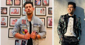 Sahil Anand's style guide: I don't care about what people say