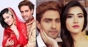 Actor Sheena Bajaj is doubly excited for Holi this year as it is her first Holi after marriage